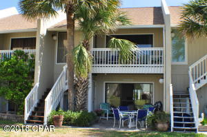 5225 THOMAS Drive, 11, Panama City Beach, FL 32408