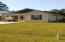 12006 Raintree Drive, Panama City, FL 32404
