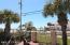 17620 FRONT BEACH Road, Y1, Panama City Beach, FL 32413