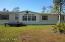 13621 HIGHWAY 167 Highway, Fountain, FL 32438