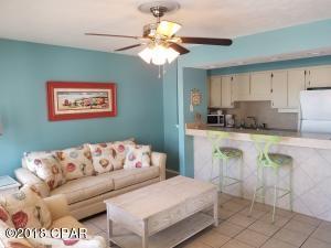 6829 THOMAS, 205, Panama City Beach, FL 32408
