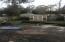 1911 LAUREL Avenue, A, Panama City, FL 32405