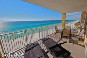 17643 FRONT BEACH Road, 809