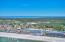 409 FERNWOOD Street, Panama City Beach, FL 32407