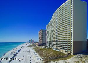 14701 FRONT BEACH Road, 1925, Panama City Beach, FL 32413