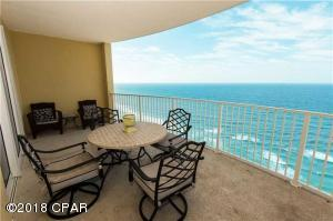 10519 FRONT BEACH Road, 2202
