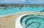 14701 FRONT BEACH Road, 1630, Panama City Beach, FL 32413