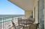 8743 THOMAS Drive, 1513, Panama City Beach, FL 32408