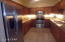 Kitchen, Stainless Steel Appliances