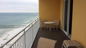 12011 FRONT BEACH Road, 1805B