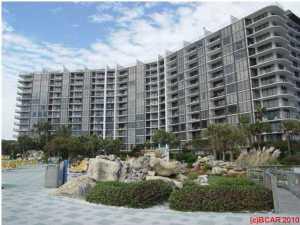 11619 FRONT BEACH Road, 808, Panama City Beach, FL 32407