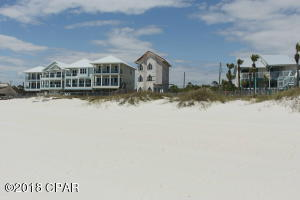 17485 FRONT BEACH Road, Panama City Beach, FL 32413