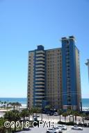 10713 FRONT BEACH Road, 1204, Panama City Beach, FL 32407