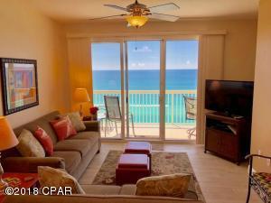 17757 FRONT BEACH Road, 1602, Panama City Beach, FL 32413