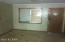1204 N STATE Street, Bonifay, FL 32425