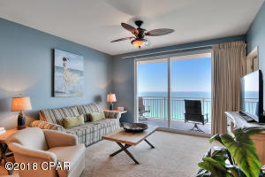 17729 FRONT BEACH Road, 2005E, Panama City Beach, FL 32413
