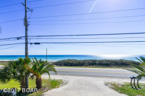 19616 FRONT BEACH Road