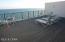 11619 FRONT BEACH Road, 1210, Panama City Beach, FL 32407
