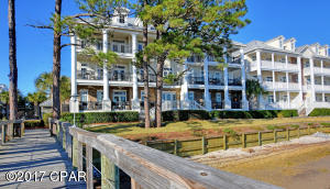4115 COBALT Circle, PO85, Panama City Beach, FL 32408