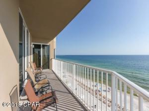 16819 FRONT BEACH Road, 501, Panama City Beach, FL 32413