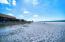 16621 FRONT BEACH Road, H, Panama City Beach, FL 32413