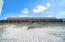 16621 FRONT BEACH Road, H, Panama City Beach, FL 32413