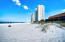 16621 FRONT BEACH Road, Panama City Beach, FL 32413