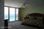 14701 FRONT BEACH Road, 2435, Panama City Beach, FL 32413