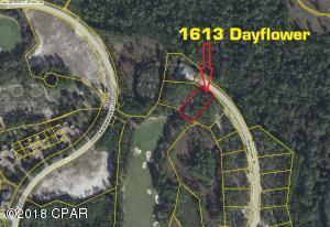 1613 DAYFLOWER Drive