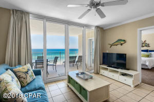 14701 FRONT BEACH Road, 936, Panama City Beach, FL 32413