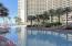 9900 THOMAS DRIVE S, 622, Panama City Beach, FL 32408