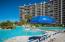 520 RICHARD JACKSON Boulevard, 1412, Panama City Beach, FL 32407