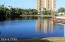 8730 THOMAS Drive, 403, Panama City Beach, FL 32408