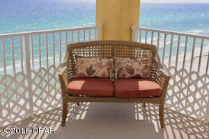 17643 FRONT BEACH Road, 1109