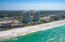 7505 THOMAS Drive, 1121A, Panama City Beach, FL 32408
