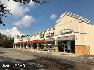 401 E 23RD Street, I, Panama City, FL 32405