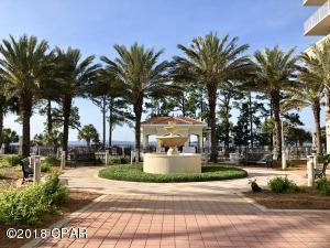 2400 GRANDIFLORA Boulevard, E205, Panama City Beach, FL 32408