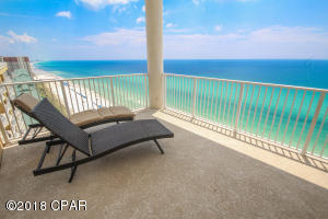 10611 FRONT BEACH Road, 2201