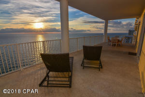 10611 FRONT BEACH Road, 2203