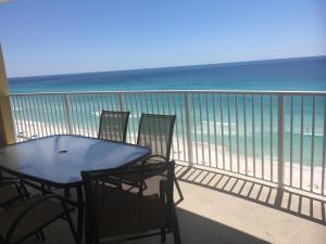 Panama City Beach, FL 32413