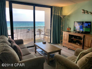 11757 FRONT BEACH Road, W202
