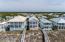298 BEACHSIDE Drive, Panama City Beach, FL 32413