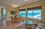 16819 FRONT BEACH Road, 1300, Panama City Beach, FL 32413