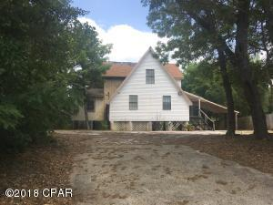 14946 INNERARITY POINT Road, Pensacola, FL 32507