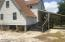 14946 INNERARITY POINT Road, Pensacola, FL 32507