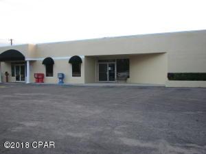 4325 LAFAYETTE Street, A, Marianna, FL 32446