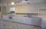 196 VIA LARGO, 28-B, Santa Rosa Beach, FL 32459