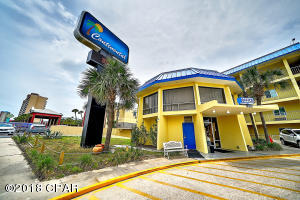 15413 FRONT BEACH Road, 111