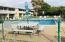 6903 N LAGOON Drive, 50, Panama City Beach, FL 32408