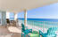 10509 FRONT BEACH Road, 1104, Panama City Beach, FL 32407